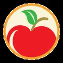 apple-circle