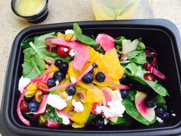 Superfoods_salad_July2015